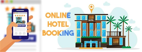 Hotel-booking-system-Torino
