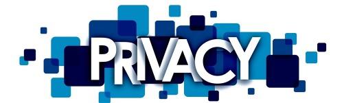 Privacy OKSitiweb Torino