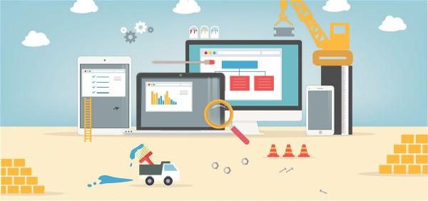 progettazione-e-sviluppo-sito-web