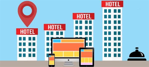 siti-web-per-hotel-torino