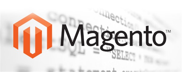 Sviluppo Magento ecommerce Torino.jpg
