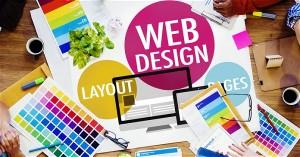 OKSitiweb Torino web agency