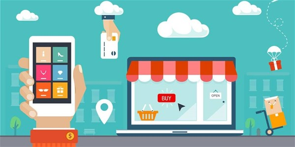Web-marketing-e-ecommerce-Torino