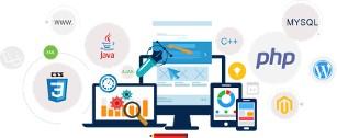 OKSitiweb Torino Web Design