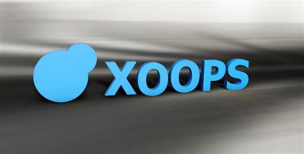 Sviluppo siti web con Xoops CMS
